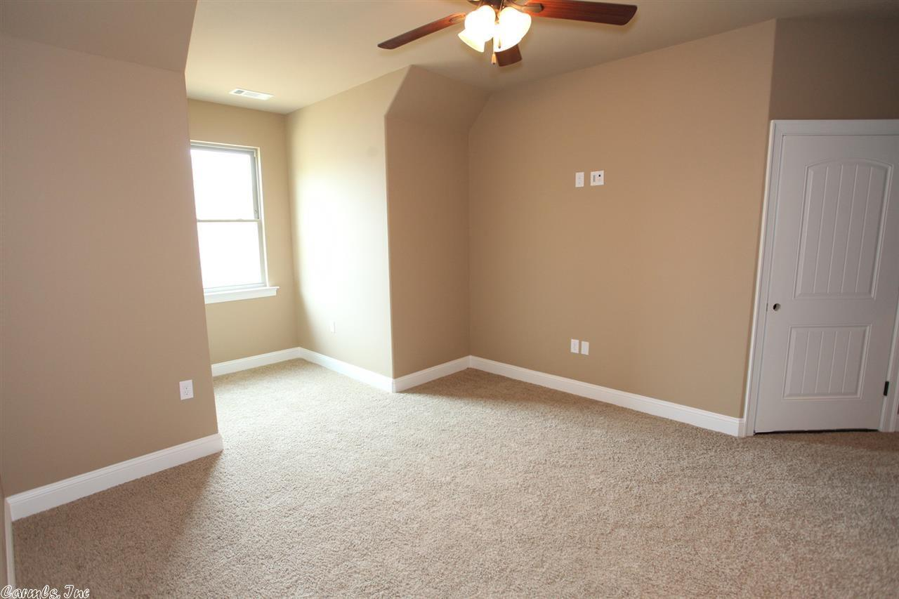 6573 Westminster - Photo 24