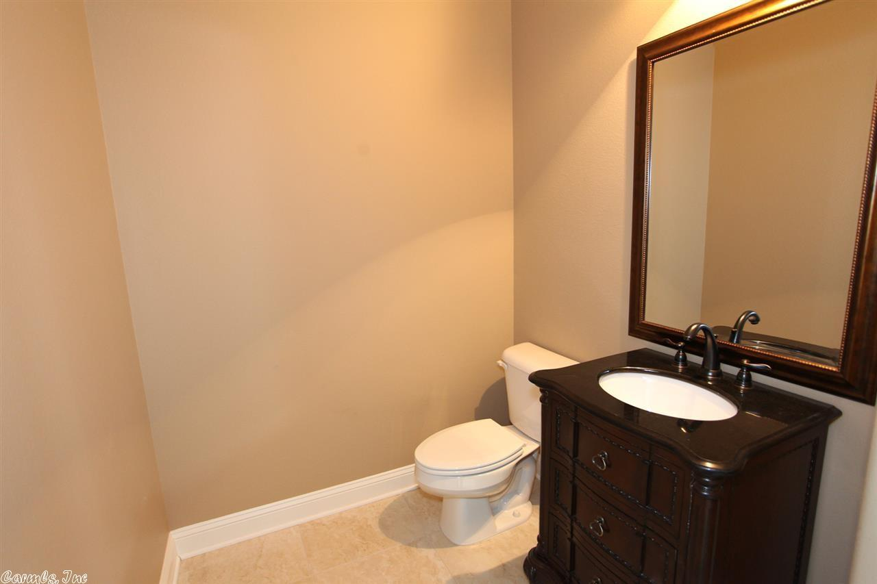 6573 Westminster - Photo 29