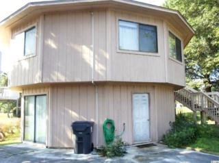 505  Tree Top Ln  , Myrtle Beach, SC 29588 (MLS #1415550) :: SC Beach Real Estate