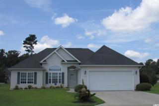 1504  Riley Ct  , Myrtle Beach, SC 29588 (MLS #1415643) :: SC Beach Real Estate