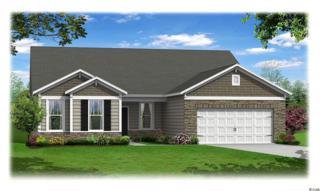 673  Lafayette Park Drive  , Little River, SC 29566 (MLS #1416244) :: SC Beach Real Estate