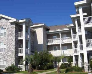 4757  Wild Iris Drive  32-202, Myrtle Beach, SC 29577 (MLS #1417529) :: SC Beach Real Estate