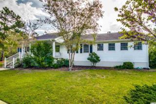 4461  Willow Springs Road  , Conway, SC 29526 (MLS #1417542) :: SC Beach Real Estate