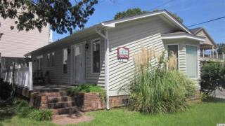 P2  Scallop Drive  , Myrtle Beach, SC 29575 (MLS #1417545) :: SC Beach Real Estate