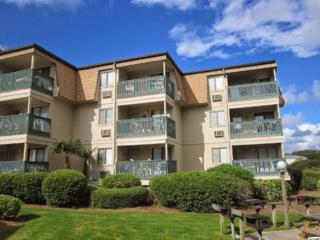 9520  Shore Drive  3B, Myrtle Beach, SC 29572 (MLS #1417684) :: SC Beach Real Estate
