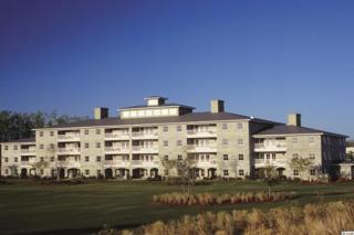 2650  Pete Dye Drive  , North Myrtle Beach, SC 29582 (MLS #1419528) :: SC Beach Real Estate