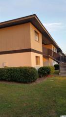 1706 N 2nd Avenue  1706, Surfside Beach, SC 29575 (MLS #1420263) :: SC Beach Real Estate