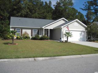 1592  Langley Drive  , Longs, SC 29568 (MLS #1420265) :: SC Beach Real Estate