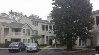 1401  2nd Ave N  112, North Myrtle Beach, SC 29582 (MLS #1420887) :: SC Beach Real Estate