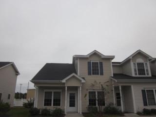 105  Spring Creek  A, Myrtle Beach, SC 29577 (MLS #1421134) :: SC Beach Real Estate