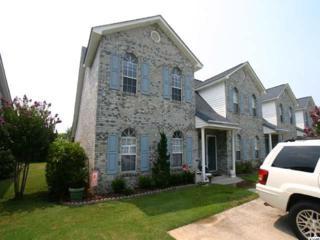 176  Parkway Ln  #40, Little River, SC 29566 (MLS #1421640) :: SC Beach Real Estate