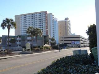 9550  Shore Drive  220, Myrtle Beach, SC 29572 (MLS #1501961) :: SC Beach Real Estate