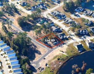 1602  East Island Drive  , North Myrtle Beach, SC 29582 (MLS #1501962) :: SC Beach Real Estate