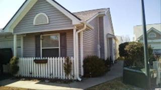 301  Lyons Cove Dr  , Myrtle Beach, SC 29577 (MLS #1503813) :: SC Beach Real Estate