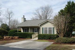 1308  Conifer Court  , Murrells Inlet, SC 29576 (MLS #1504564) :: SC Beach Real Estate