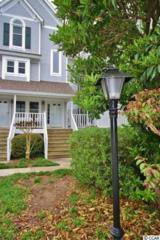 4999  Highway 17 Business  307, Murrells Inlet, SC 29576 (MLS #1508080) :: SC Beach Real Estate