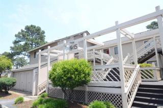 3015  Old Bryan Drive  15-1, Myrtle Beach, SC 29577 (MLS #1510114) :: SC Beach Real Estate