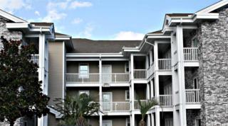 4757  Wild Iris Drive  32-202, Myrtle Beach, SC 29577 (MLS #1417529) :: SC Beach Real Estate