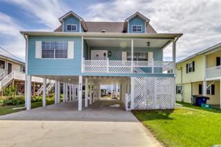 410  35th Avenue North  , North Myrtle Beach, SC 29582 (MLS #1510792) :: SC Beach Real Estate