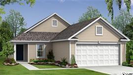 235  Blackpepper Loop  , Little River, SC 29566 (MLS #1412278) :: SC Beach Real Estate