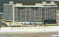201 N 74th Ave  832, Myrtle Beach, SC 29572 (MLS #1504064) :: SC Beach Real Estate