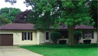 3913  Hillside Drive  , Cedar Falls, IA 50613 (MLS #20143286) :: Amy Wienands Real Estate