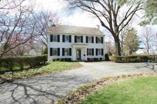 300  Sheridan  , Waterloo, IA 50701 (MLS #20143397) :: Amy Wienands Real Estate