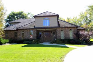 1547  Olympic Drive  , Waterloo, IA 50701 (MLS #20143429) :: Amy Wienands Real Estate