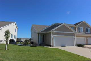 1215  Amelia  , Cedar Falls, IA 50613 (MLS #20143430) :: Amy Wienands Real Estate