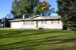219  Clark Dr.  , Cedar Falls, IA 50613 (MLS #20143823) :: Amy Wienands Real Estate