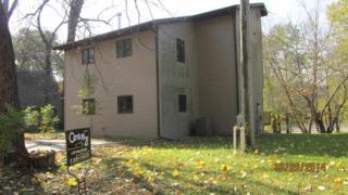 8011  Winslow Rd  , Janesville, IA 50647 (MLS #20143921) :: Amy Wienands Real Estate