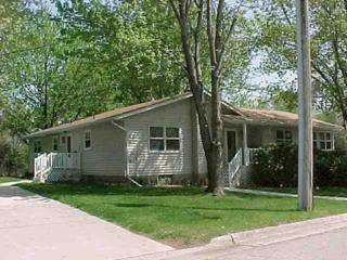 1510  8th St.  , Gilbertville, IA 50634 (MLS #20143923) :: Amy Wienands Real Estate
