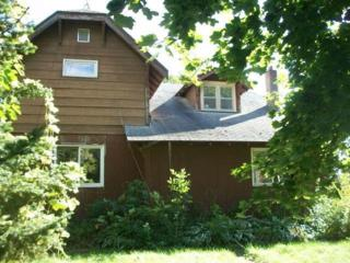1041  L Avenue  , Reinbeck, IA 50669 (MLS #20150814) :: Amy Wienands Real Estate