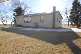 3716  Rice Road  , Dunkerton, IA 50626 (MLS #20150816) :: Amy Wienands Real Estate