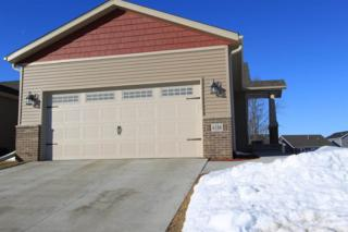 4154  Mourning Dove  , Waterloo, IA 50702 (MLS #20151214) :: Amy Wienands Real Estate