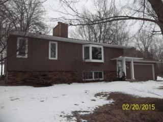 2715  Horseshoe  , Cedar Falls, IA 50613 (MLS #20151357) :: Amy Wienands Real Estate