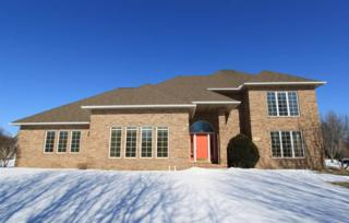 1780  Thrush  , Waterloo, IA 50701 (MLS #20151386) :: Amy Wienands Real Estate