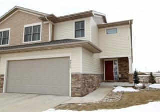 4612  Whispering Pine Circle  , Cedar Falls, IA 50613 (MLS #20151426) :: Amy Wienands Real Estate