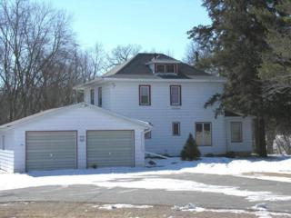 3220  Orchard Road  , Osage, IA 50461 (MLS #20151467) :: Amy Wienands Real Estate