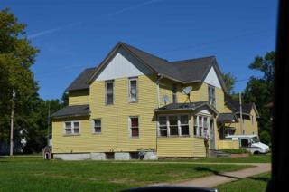 150  2ND AVE N.W.  , Oelwein, IA 50662 (MLS #20151468) :: Amy Wienands Real Estate