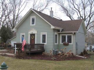 1905  Rainbow  , Cedar Falls, IA 50613 (MLS #20151865) :: Amy Wienands Real Estate