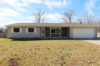 1716  Linden  , Cedar Falls, IA 50613 (MLS #20151887) :: Amy Wienands Real Estate