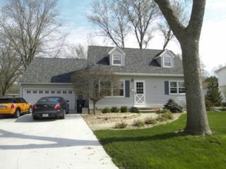 904  Royal  , Cedar Falls, IA 50613 (MLS #20152675) :: Amy Wienands Real Estate