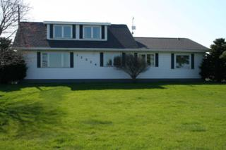 12524  Gibson  , Hudson, IA 50643 (MLS #20152813) :: Amy Wienands Real Estate