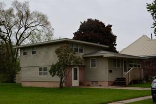714  3rd Ave Sw  , Oelwein, IA 50662 (MLS #20153532) :: Amy Wienands Real Estate