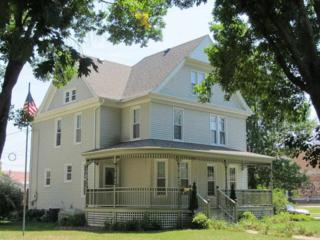 620  Franklin St.  , Cedar Falls, IA 50613 (MLS #20144356) :: Amy Wienands Real Estate