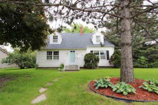 1825  Kimball  , Waterloo, IA 50701 (MLS #20153501) :: Amy Wienands Real Estate