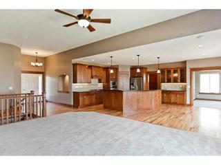 475  Robinwood Dr  , Robins, IA 52328 (MLS #1405271) :: The Graf Home Selling Team
