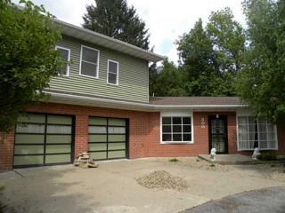 800  30TH ST DR SE  , Cedar Rapids, IA 52403 (MLS #1405707) :: The Graf Home Selling Team
