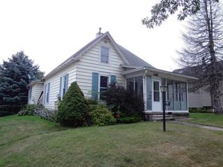 1293  10TH ST  , Marion, IA 52302 (MLS #1405935) :: The Graf Home Selling Team